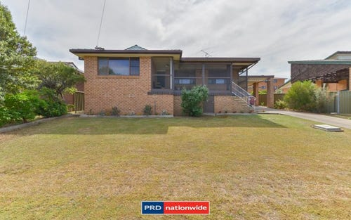 152 Manilla Road, Tamworth NSW 2340
