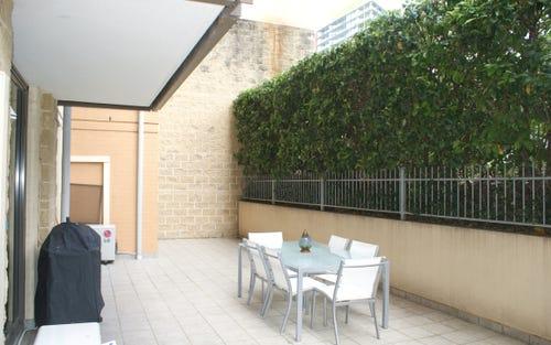 66 Bowman Street, Pyrmont NSW