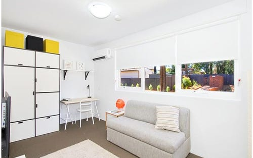 308-310 Great Western Highway, St Marys NSW 2760
