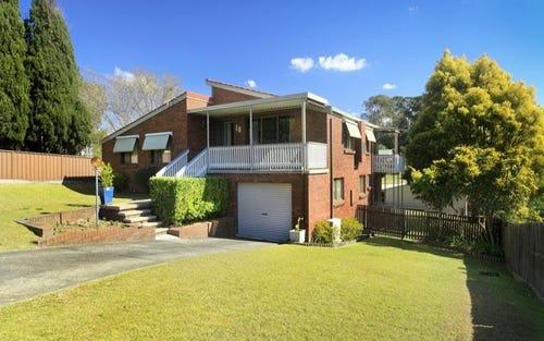 18 Abelard Street, Dungog NSW 2420