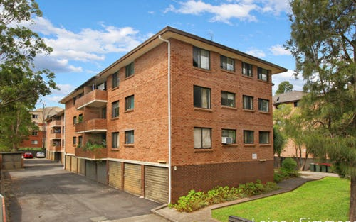 21/50 Luxford Road, Mount Druitt NSW