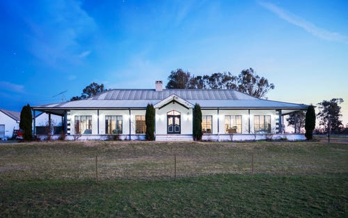 34 Carrington Rd, Bringelly NSW