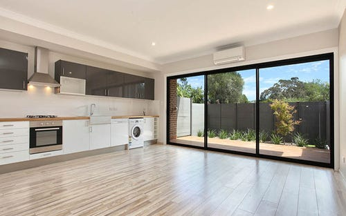 3/64-66 The Esplanade, Thornleigh NSW 2120