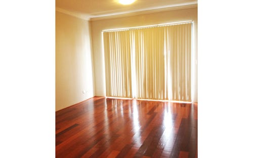 702/354-366 Church St, Parramatta NSW 2150