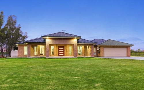 1 Barwar Close, Horsley Park NSW 2175