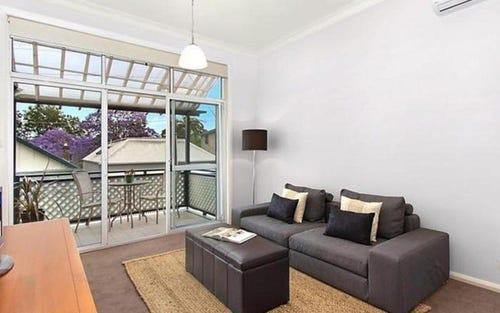 52A Springside Street, Rozelle NSW