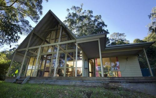 117 Seal Rocks Road, Seal Rocks NSW 2423