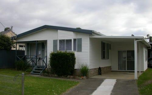 3A McDonald Avenue, Nowra NSW