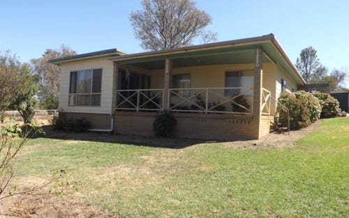 1134 Lachlan Valley Way, Boorowa NSW 2586