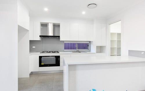 65 Eddy St, Merrylands West NSW 2160