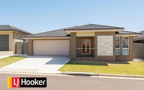55 Peak Drive, Tamworth NSW 2340