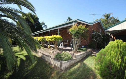 59 Whiting Drive, Grafton NSW 2460