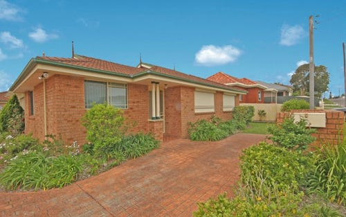 1/28 Pacific Street, Long Jetty NSW 2261