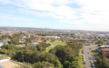 1/12 Memorial Drive, The Hill NSW