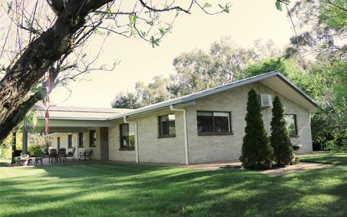 331 AShford Road, Inverell NSW 2360