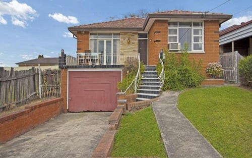 460 Merrylands Road, Merrylands NSW 2160