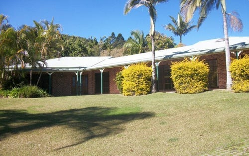 Address available on request, Nunderi NSW