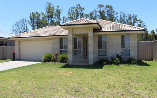 25 Golf Club Drive, Leeton NSW 2705
