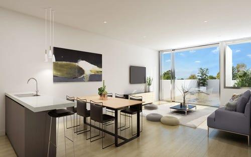 5 Hamilton Street, Rose Bay NSW 2029
