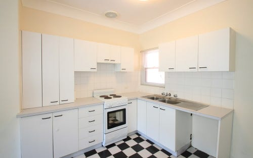 10/42 Crawford Road, Brighton Le Sands NSW