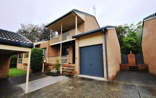 6/215-217 Elizabeth Drive, Vincentia NSW
