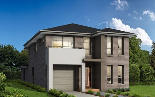 Lot 2 Proposed Road, The Ponds NSW 2769