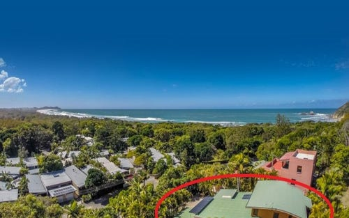134 Beach Road, Broken Head NSW 2481