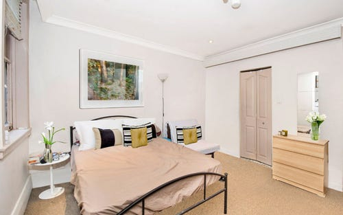 30/101 Macleay Street, Potts Point NSW 2011