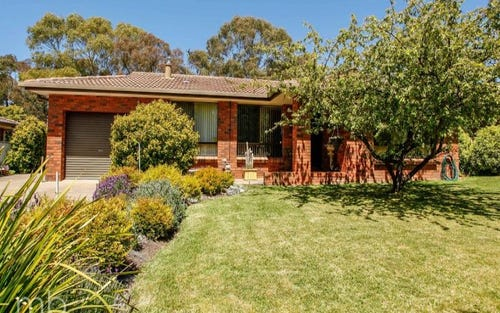 7 Pitta Pitta Place, Orange NSW 2800