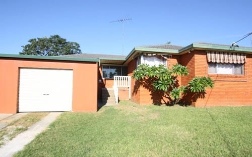6 Paterson Street, Campbelltown NSW 2560