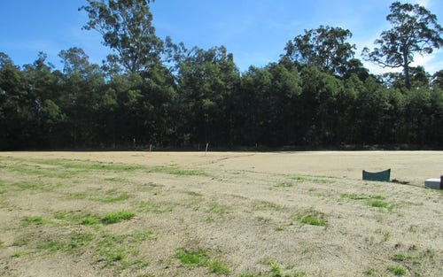 Lot 54 Shelley Road, Moruya NSW 2537