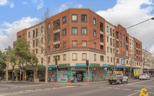 115/1 Georgina Street, Newtown NSW 2042