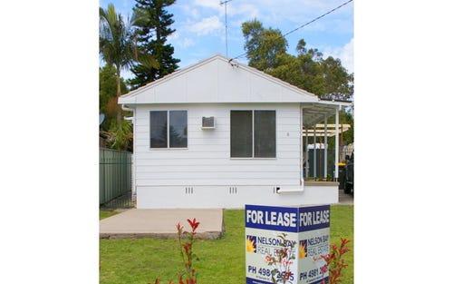 6 Irawari Crescent, Nelson Bay NSW