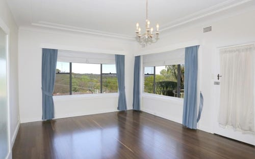 House 7 Eton Road, Lindfield NSW