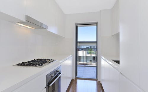 406/791-795 Botany Road, Rosebery NSW