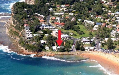 2 Cliff Ave, Avoca Beach NSW 2251