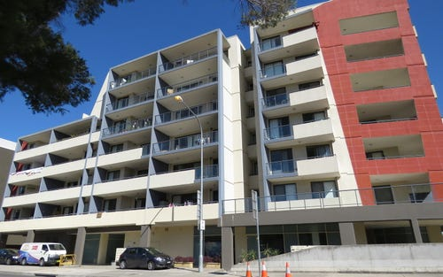 55/32-34 Mons Road, Westmead NSW