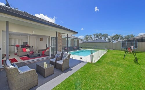 70 Currawong Drive, Port Macquarie NSW 2444