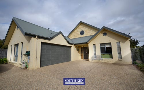 41 Kurrama Close, Ngunnawal ACT
