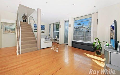 2/47-49 Gladstone Street, North Parramatta NSW 2151