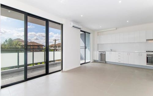 9/36-38 Blaxcell Street, Granville NSW