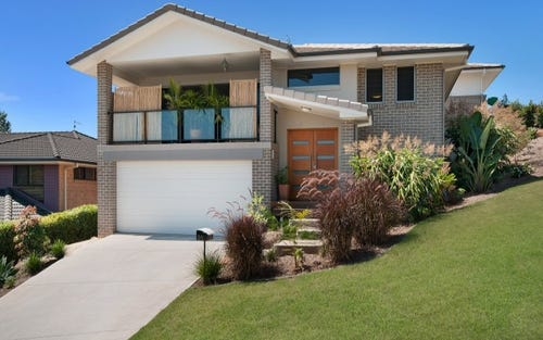 2/1 Ethan Place, Goonellabah NSW 2480