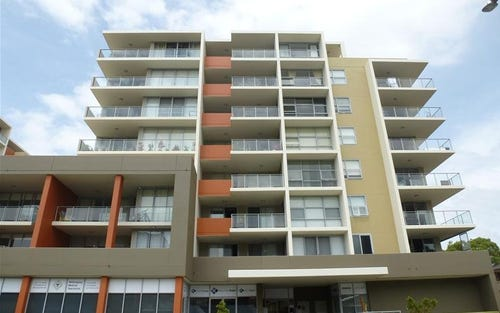 101/22-32 Gladstone Avenue, Wollongong NSW 2500