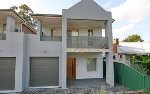 8 Prosser Avenue, Padstow NSW
