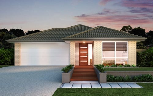 Lot 124 Kite Avenue, Ballina NSW 2478