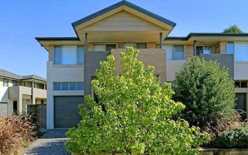 Address available on request, Dundas NSW 2117