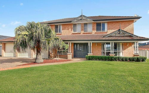 7 Honister Close, Lakelands NSW 2282