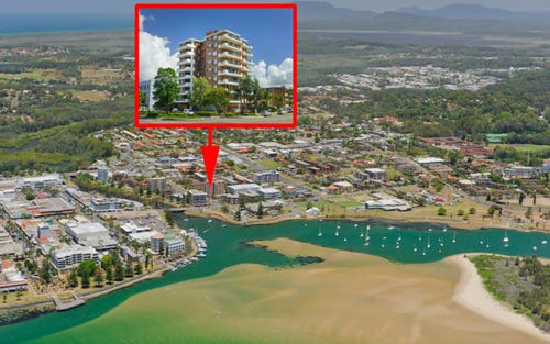 9/1 Waugh Street, Port Macquarie NSW 2444