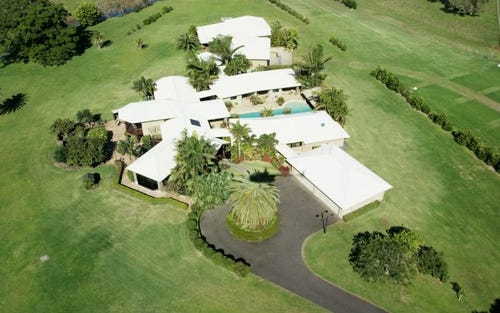 246 Martins Lane, Lennox Head NSW 2478