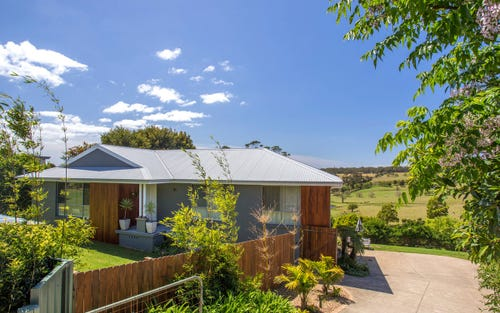 216 Princes Highway, Milton NSW
